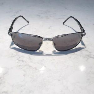 Maui Jim Men's Kahuna Sunglasses // Polarized